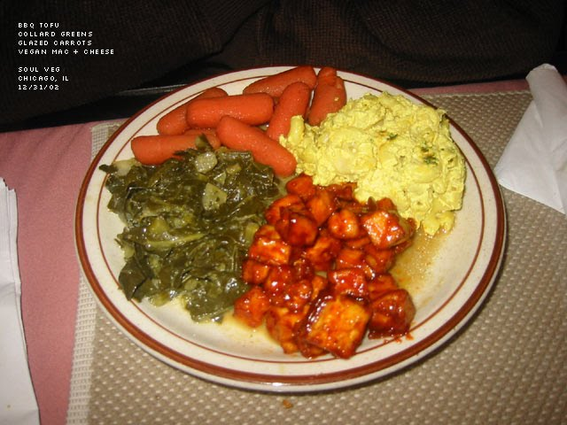 Teena07 home soul food forumfinder Image collections