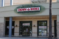 Crown´s Book Signing