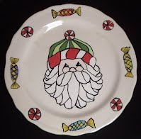 https://www.ebay.com/itm/My-11-Santa-Face-Platter-with-Candy-scalloped-edge-HAND-PAINTED-GLAZED-by-me/222723433776