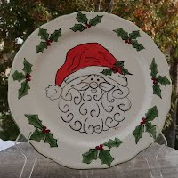 https://www.ebay.com/itm/My-11-Santa-Face-Platter-with-Holly-scalloped-edge-HAND-PAINTED-GLAZED-by-me/222723443832