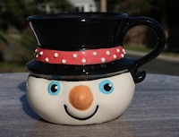 https://www.ebay.com/itm/My-6oz-Red-Snowman-Holiday-Cup-HAND-PAINTED-GLAZED-by-me/222723689281