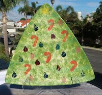 https://www.ebay.com/itm/My-10-Triangle-Christmas-Tree-Plate-HAND-PAINTED-GLAZED-by-me/222723714169