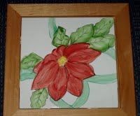 https://www.ebay.com/itm/My-Winter-Holiday-Poinsettia-8-Trivet-Hand-Glazed-Painted-by-Me/222723868629