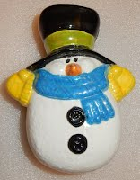 https://www.ebay.com/itm/My-Beautiful-Green-Blue-Snowman-Trinket-Box-HAND-PAINTED-HAND-GLAZED-by-me/224166835408?hash=item34316274d0:g:aOUAAOSwAQpfan0Y