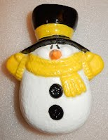 https://www.ebay.com/itm/My-Beautiful-Yellow-Snowman-Trinket-Box-HAND-PAINTED-HAND-GLAZED-by-ME-TTT/224166841531?hash=item3431628cbb:g:ZksAAOSwSyBfaoAq