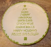 https://www.ebay.com/itm/My-8-Green-Christmas-Tree-Plate-of-Holiday-Words-HAND-PAINTED-GLAZED-by-ME/224166914282?hash=item343163a8ea:g:HAoAAOSwOOZfap3p