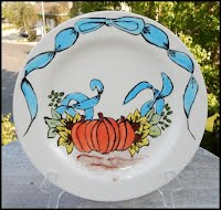 https://www.ebay.com/itm/8-1-2-Ceramic-Fall-Halloween-Pumpkin-in-Patch-Plate-Hand-Painted-Glazed-by-me/224166757102?hash=item34316142ee:g:28IAAOSwkkRfamgU