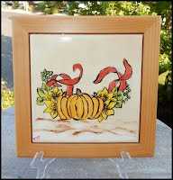 https://www.ebay.com/itm/My-Fall-Halloween-Pumpkin-in-the-Patch-8-Trivet-Hand-Glazed-Painted-by-Me/224166733773?hash=item343160e7cd:g:qa8AAOSwqyFfal2~