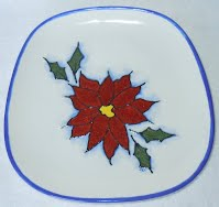 https://www.ebay.com/itm/My-8-Squarish-Poinsettia-Holiday-Plate-HAND-PAINTED-GLAZED-by-ME-TTT/224166886326?hash=item3431633bb6:g:suIAAOSwiOdfapMp