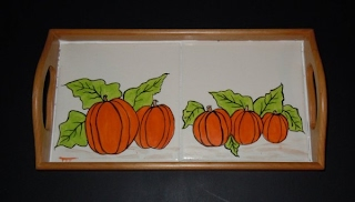 https://www.ebay.com/itm/12-5-X-6-75-Pumpkins-in-the-Patch-Fall-Serving-Tray-Hand-Glazed-Painted-by-me/224166724069?hash=item343160c1e5:g:sqkAAOSw-ntfalrT