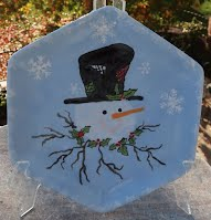 https://www.ebay.com/itm/My-10-Snowman-Face-Hexagonal-Plate-HAND-PAINTED-GLAZED-by-ME-TTT/224166955866?hash=item3431644b5a:g:0nMAAOSwYb5faqqy