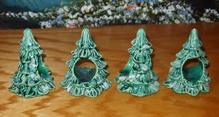 https://www.ebay.com/itm/My-Beautiful-Christmas-Tree-Napkin-Ring-Set-of-4-HAND-PAINTED-GLAZED-by-me/224166876753?hash=item3431631651:g:VA4AAOSwlJlfapAZ