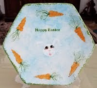 https://www.ebay.com/itm/My-Happy-Easter-Bunny-With-Carrots-10-Hex-Plate-Hand-Glazed-Painted-by-ME/224166966068?hash=item3431647334:g:NBAAAOSwO7Nfaq1h