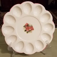 https://www.ebay.com/itm/My-CUTE-12-Pink-Deviled-Eggs-Plate-Hand-Painted-and-Glazed-by-me-TTT/222864590248?hash=item33e3c3c5a8:g:N-sAAOSwPN1amiUp