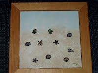 https://www.ebay.com/itm/My-8-Trivet-Ocean-Themed-Sand-Shells-Starfish-Sea-Turtles-Seal-MADE-By-ME/222701323175?hash=item33da0883a7:g:Gz8AAOSwvjdZOy4b