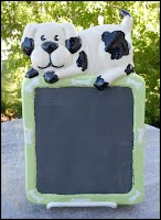 https://www.ebay.com/itm/My-Super-Cute-Dog-Chalkboard-Chalk-Board-Hand-Painted-and-Glazed-by-me/222724949523?hash=item33db710613:g:3DkAAOSwsFpaESWX