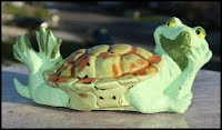 https://www.ebay.com/itm/My-Laying-Turtle-Posing-Figurine-7-x-3-5-x-3-25-HAND-PAINTED-GLAZED-by-me/222701323833?hash=item33da088639:g:McEAAOSwblZZLluv