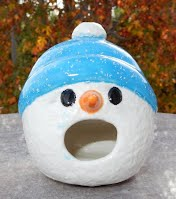 https://www.ebay.com/itm/My-Snowman-Candy-Shaker-Blue-HAND-PAINTED-GLAZED-by-ME-TTT/224166818723?hash=item34316233a3:g:DVIAAOSwnYdfanb7