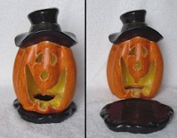 https://www.ebay.com/itm/My-Super-Cute-Hobo-Jack-o-Lantern-Tea-Light-Hand-Glazed-Painted-by-ME-TTT/224166702740?hash=item3431606e94:g:IiYAAOSwDQdfalSp