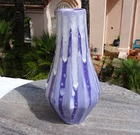 https://www.ebay.com/itm/My-Purple-Genie-Bottle-Vase-9-Tall-x-4-5-Wide-HAND-PAINTED-GLAZED-by-me-TTT/224315667410?hash=item343a4173d2:g:7X0AAOSwdgFf~6a7