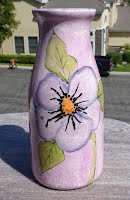 https://www.ebay.com/itm/My-Ceramic-Milk-Bottle-Vase-with-Purple-Flower-HAND-PAINTED-GLAZED-by-me-TTT/224315703488?hash=item343a4200c0:g:u2AAAOSwFVVf~7nA