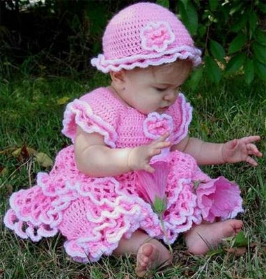 quality design cheap prices buy cheap Tejidos bebe - paola y lidia