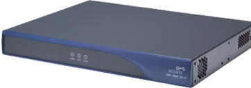 Turn To Taksavers for Buying Used Cisco Equipment At The