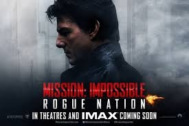GRATUITEMENT TÉLÉCHARGER MISSION IMPOSSIBLE ROGUE NATION TRUEFRENCH