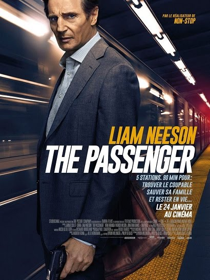 the passenger uptobox