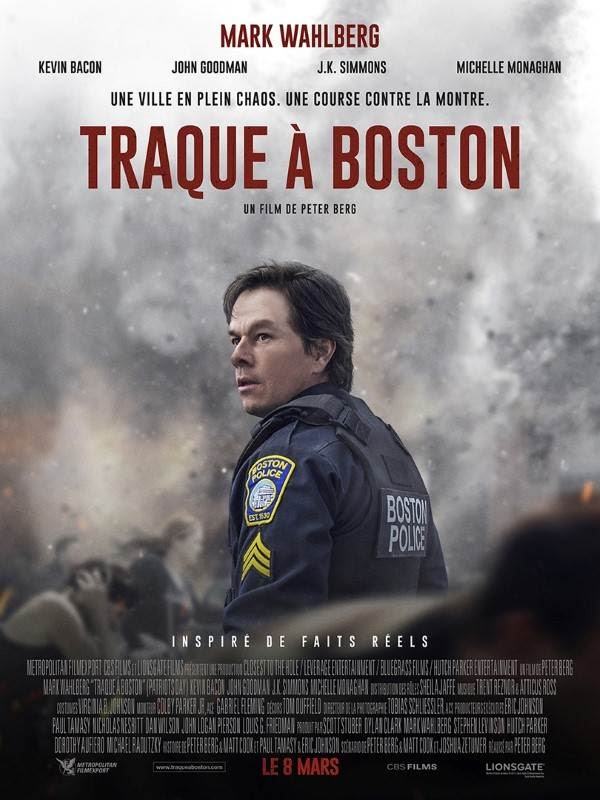 traque à boston dvdrip