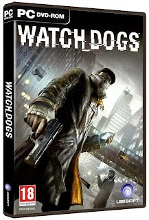 telecharger watch dogs pc gratuit torrent