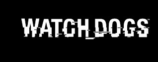 telecharger watch dogs gratuit pc gratuitement