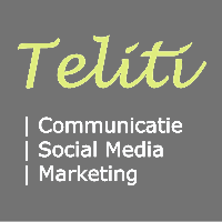 https://sites.google.com/site/telitisite/communicatie-social-media-marketing