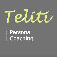 https://sites.google.com/site/telitisite/personal-coaching