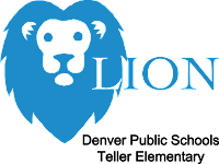 https://lion.dpsk12.org/search~S108/