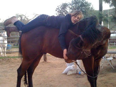 Image result for Susie Q Ranch