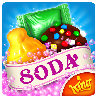 Download Candy Crush Soda Saga Mod Apk Unlimited Lives Boosters