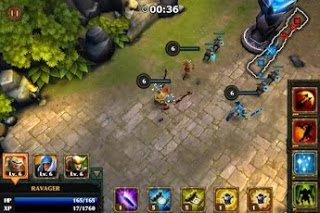 Download League Of Legends Game For Android Temple Run Oz Game Free Download