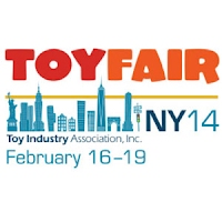 https://sites.google.com/site/tenaflystem/announcements/new-in-tech/stemistakingoverthetoyfair2014nyc/toy-fair-2014-logo_1392305161.jpg?attredirects=0