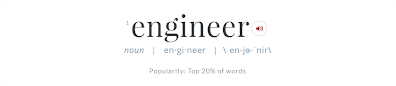 https://www.merriam-webster.com/dictionary/engineer