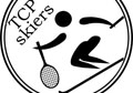 https://www.facebook.com/TcpSkiers?bookmark_t=page