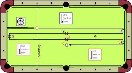 [تصویر:  speed_control_drill.jpg]