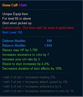 sand%20earr1.png
