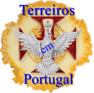 https://sites.google.com/view/terreiros-em-portugal/p%C3%A1gina-inicial