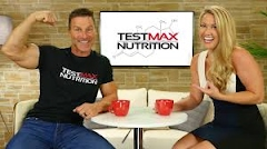 Testmax nutrition free download