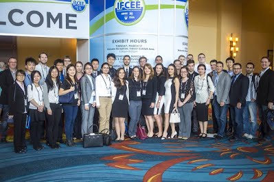 IFCEE (GeoCongress) 2015