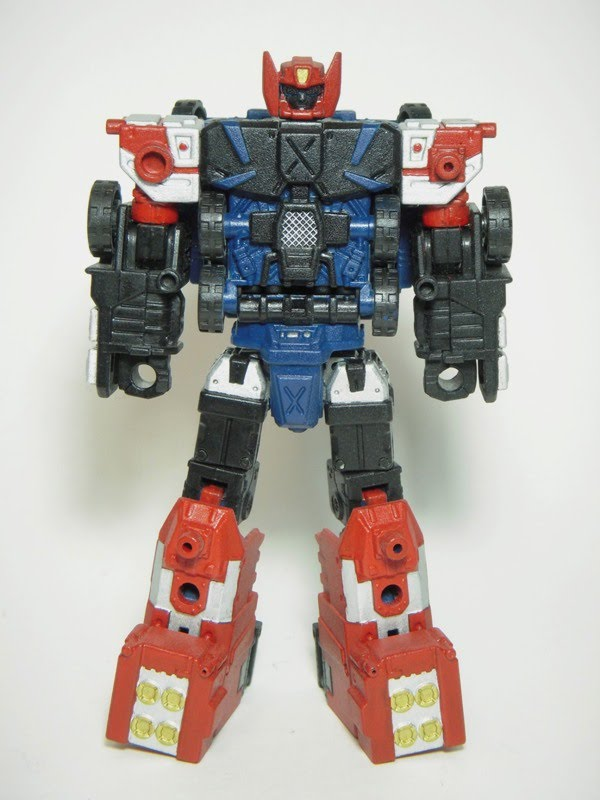 Transformers News: Creative Roundup, June 29, 2014