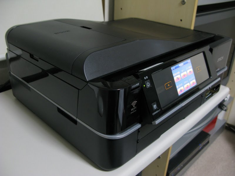 EPSON EP-901A DRIVERS FOR WINDOWS DOWNLOAD