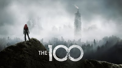 the 100 s04e12 watch online