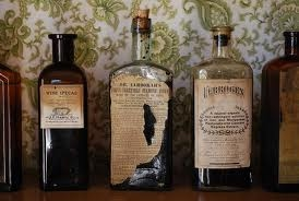 the methods and medicines used in the renaissance and medieval times What were the treatments for the black death in the what were the treatments for the black death in the renaissance during medieval times.